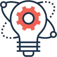 Digital Transformation towards Technology !