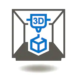 3D Printing & BIM !